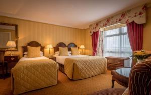 Granville Hotel (23 of 104)