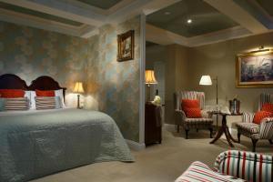 Granville Hotel (29 of 104)