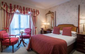 Granville Hotel (2 of 104)