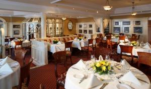 Granville Hotel (9 of 104)