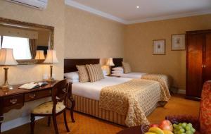 Granville Hotel (34 of 78)