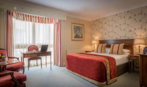 Granville Hotel (24 of 104)
