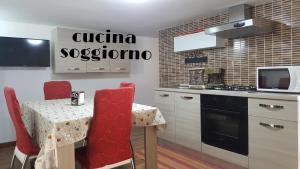 Casa vacanze via Enna - AbcAlberghi.com
