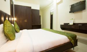 Treebo Trend Dee Intercontinental, Hotely  Amritsar - big - 5