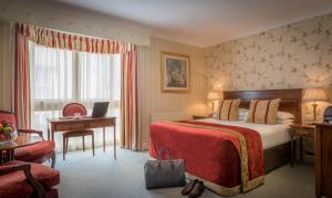Granville Hotel (22 of 78)