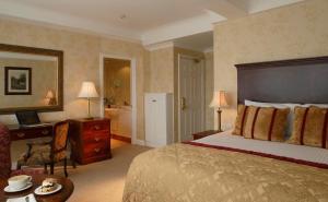 Granville Hotel (40 of 104)