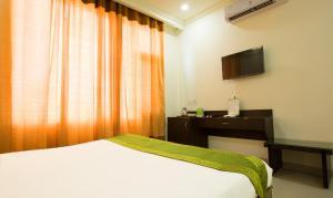 Treebo Trend Dee Intercontinental, Hotely  Amritsar - big - 15