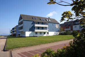 obrázek - Hotel Helgoländer Klassik