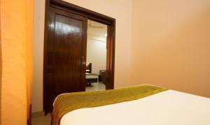 Treebo Trend Dee Intercontinental, Hotely  Amritsar - big - 20