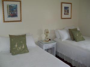 obrázek - Holly Beach Hotel
