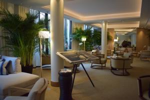 Five Seas Hotel (17 of 36)