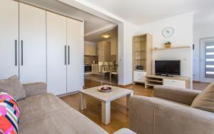 Villa Dramalj, Apartmány  Dramalj - big - 78