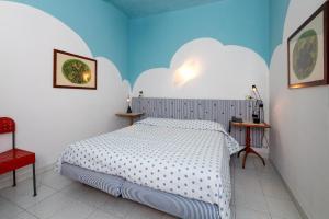 obrázek - Hotel Il Falchetto