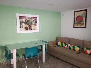 La Casa Di Leo - AbcAlberghi.com
