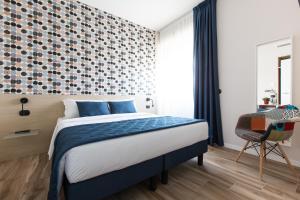 Aparthotel Isola - Milan