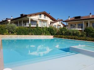 Deluxe Apartments Eden - AbcAlberghi.com
