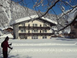 Bergheim - Hotel - Pertisau am Achensee