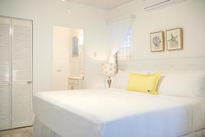 New Kingston's Deluxe Apartment - Cassia Park