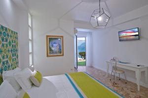 Auberges de jeunesse - Casa Stella Marina