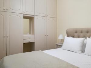 Apartament Thiseio Home Ateny Grecja
