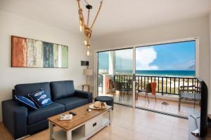 Famara Views, Famara - Lanzarote
