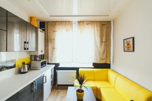 VIP apartmen