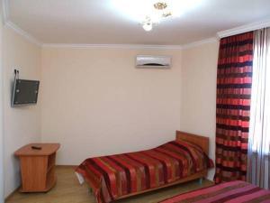 Guest house Argo - Solntsedar
