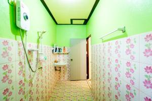 Big Dreams Resort, Курортные отели  Кут - big - 71