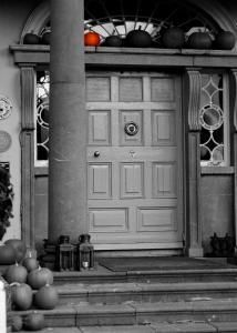 Longueville House (7 of 63)