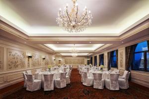 Beijing Hotel NUO Wangfujing (39 of 56)