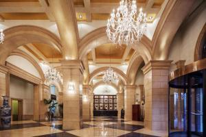 Beijing Hotel NUO Wangfujing (24 of 66)