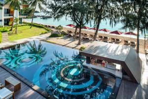 Idyllic Concept Resort - Ko Lipe