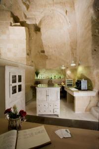 L'Hotel in Pietra (36 of 87)