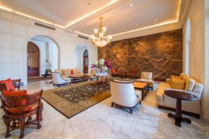 Galle Face Hotel (16 of 90)