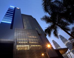 Traders Hotel, Kuala Lumpur (22 of 31)