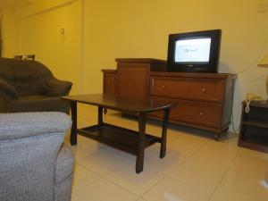 Virgo Batik Resort, Курортные отели  Лумут - big - 38