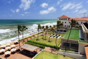 Galle Face Hotel (1 of 90)