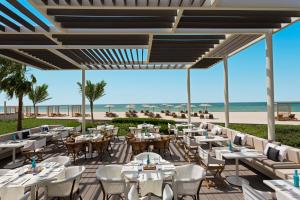 The Oberoi Beach Resort, Al Zorah (26 of 58)