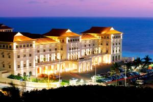 Galle Face Hotel (6 of 90)