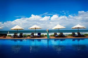 Galle Face Hotel (2 of 90)