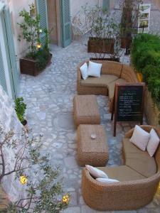 L'Hotel in Pietra (8 of 84)
