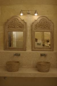 L'Hotel in Pietra (37 of 87)