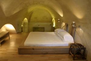 L'Hotel in Pietra (38 of 87)