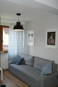 Apartament Gratka