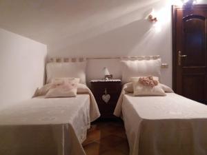 Splendida e incantevole casa a due passi dal mare - AbcAlberghi.com