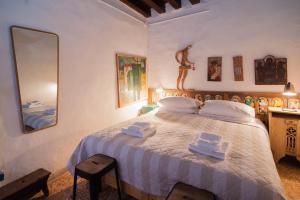 Appartamento Casa 300 - AbcAlberghi.com