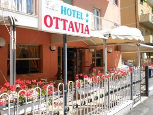 Hotel Ottavia - AbcAlberghi.com