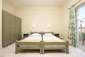 obrázek - Sidari Inn Aparthotel