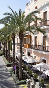 Hotel Mirador de Dalt Vila (6 of 57)