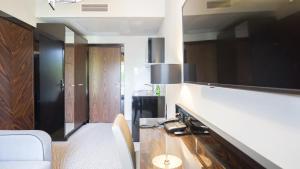 VacationClub - Diune Apartment 231